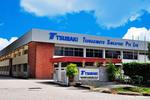 tsubaki-tsl-office-building-1000x664.jpg